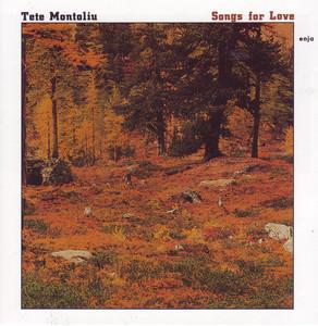 Songs for Love album