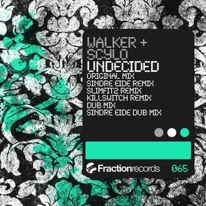 Walker & Scylo