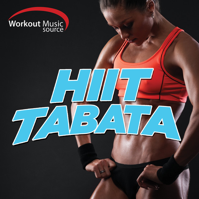 Trumpets - Tabata 2, a song by Power Music Workout on Spotify