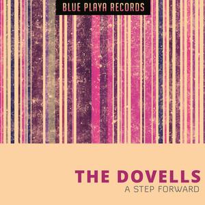 A Step Forward album