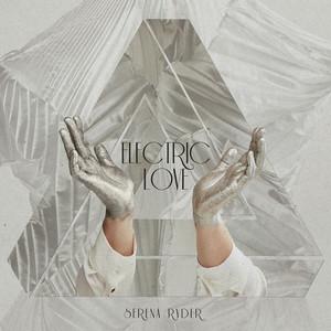 Electric Love EP album