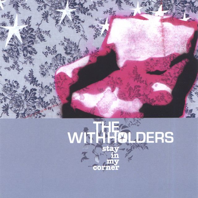 The Withholders