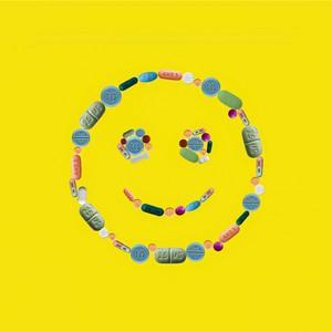 Medicate - Gabbie Hanna