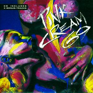 Pink Cream 69 album