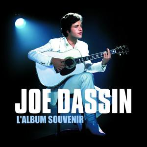 Best Of L'Album Souvenir album