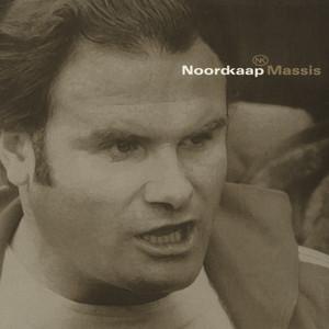 Massis album