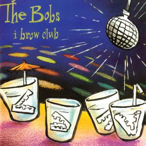 I Brow Club album