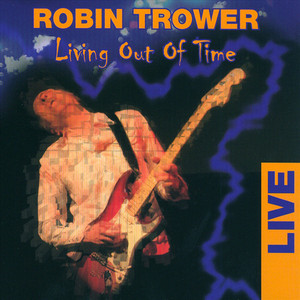 Living Out of Time album