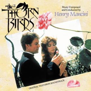 The Thorn Birds album