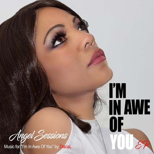 In Owe i m in awe of you by sessions on spotify