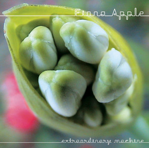 Extraordinary Machine - Fiona Apple