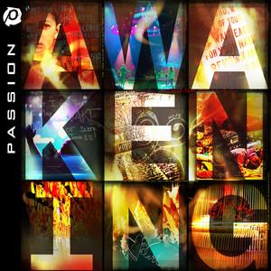 Passion: Awakening (Live) Albümü