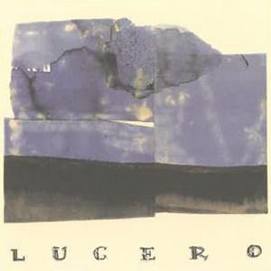 Lucero - Lucero
