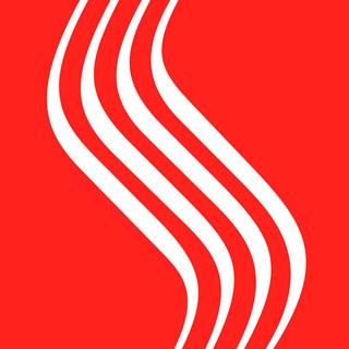 Deutsches Symphonie-Orchester Berlin profile picture