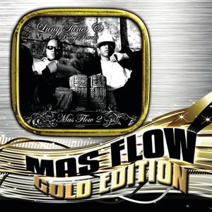 Más flow 2