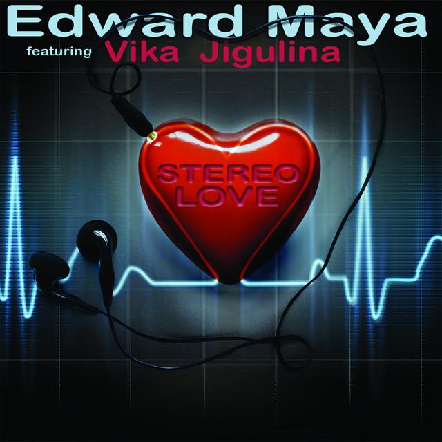 Stereo Love - Molella remix, a song by Edward Maya, Vika Jigulina on