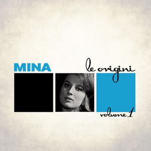 Le Origini Vol. 1 album