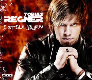 I Still Burn - Tobias Regner