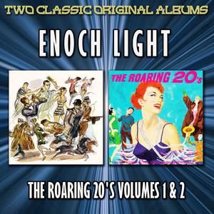 The Roaring 20s album