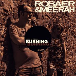 Robaer