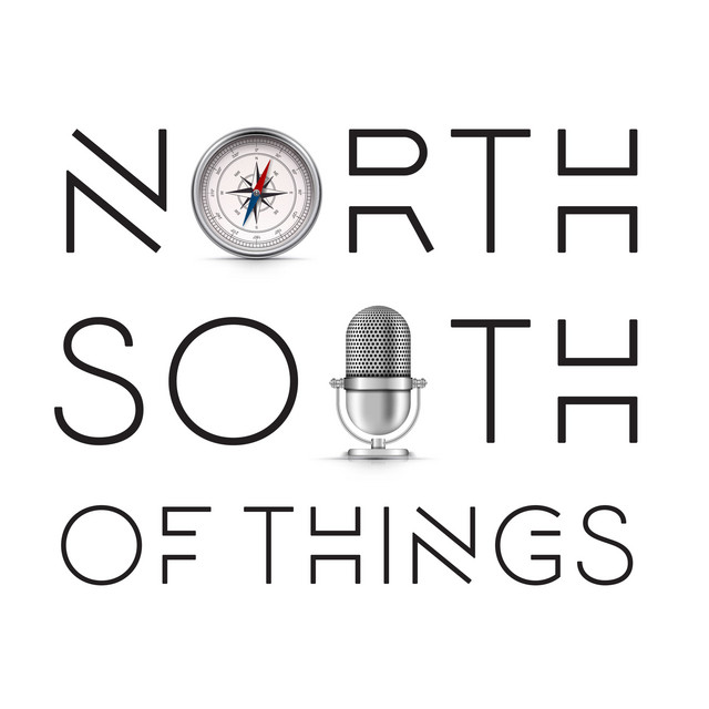 N&S 22 Twenty Questions with George, an episode from George