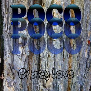 Crazy Love album