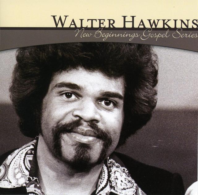 New Beginnings Gospel Series: Walter Hawkins