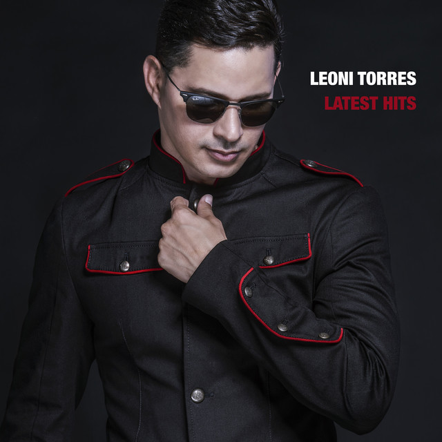 Leoni Torres Latest Hits