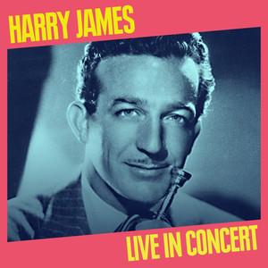 Live In Concert album