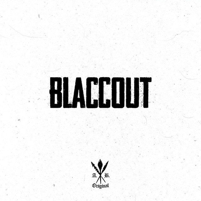 Blaccout