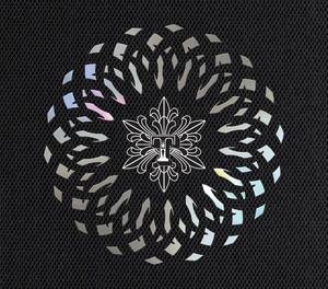Solar - Taeyang