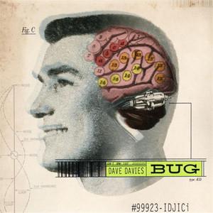Bug album