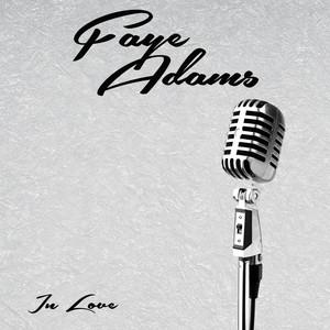 In Love album
