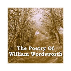 The Poetry of William Wordsworth Audiobook