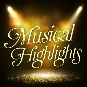 Musical Highlights album