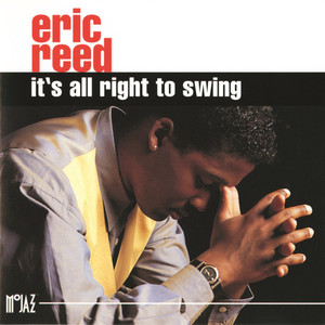 It's All Right To Swing album