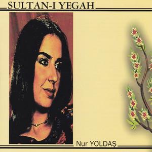 Sultan-ı Yegah Albümü