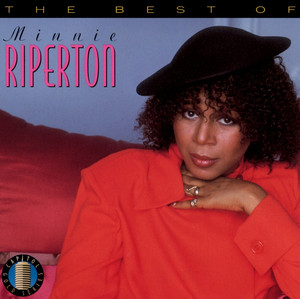 Capitol Gold: The Best Of Minnie Riperton - Minnie Riperton
