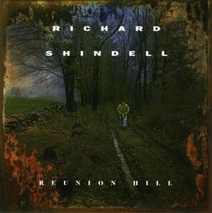 Reunion Hill album