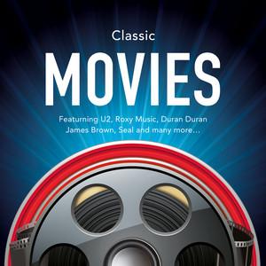 Bobby Darin, Bobby Darin, Buena Vista Social Club Beyond the Sea cover