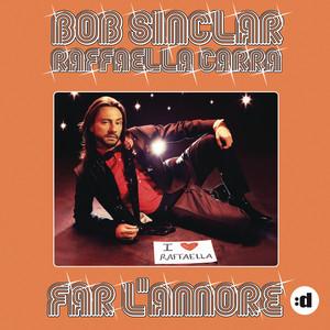 Far L'Amore album