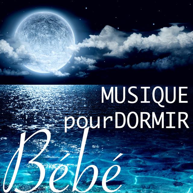 Musique Pour Dormir Bébé Musicothérapie Bébé Pour Sophrologie Et