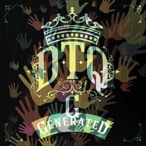 DTQ: Dream Team Queens