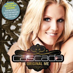 Original Me (International Version) album