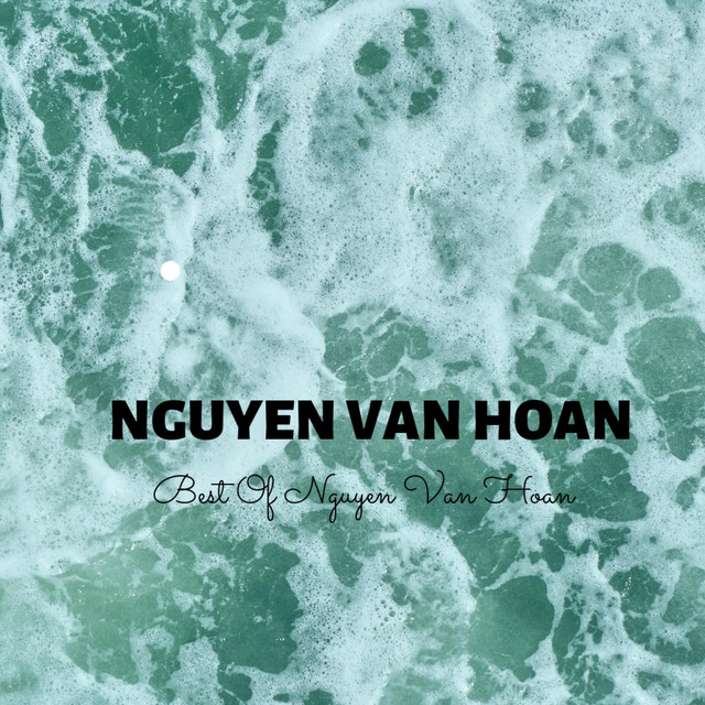 Best of Nguyen Van Hoan