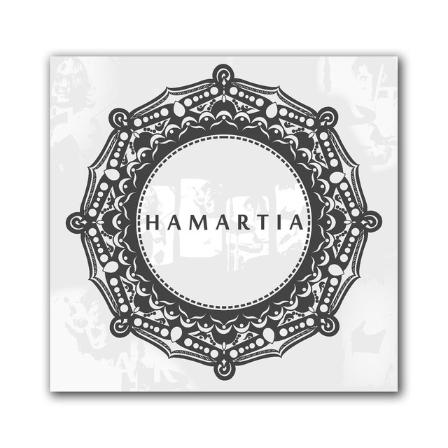 free download lagu Hamartia gratis