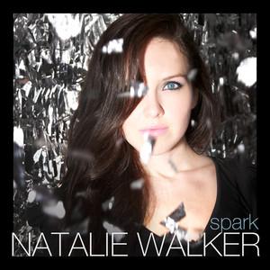 Spark Albumcover