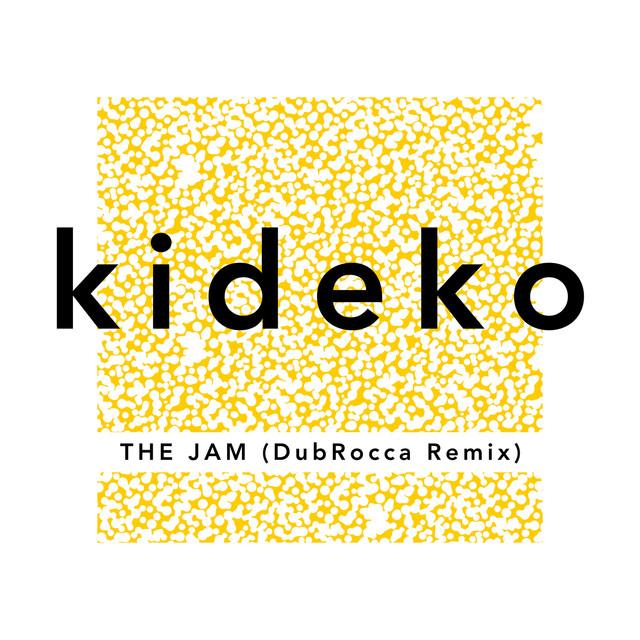 The Jam (DubRocca Remix)