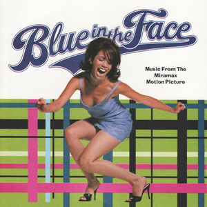 Blue in the Face album