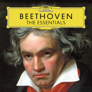 Beethoven: The Essentials Albümü